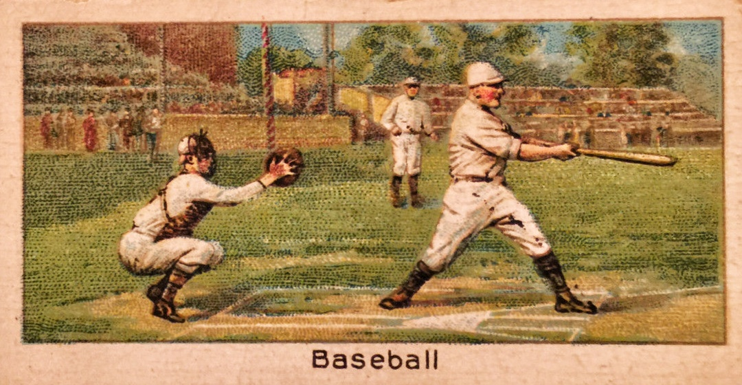 Top 10 George Sisler Baseball Cards 2