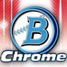 2017 Bowman Chrome Baseball Cards