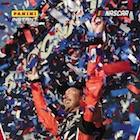 2017 Panini Instant NASCAR Racing Cards