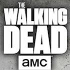 2017 Topps Walking Dead Season 7 Trading Cards