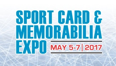 2017 Upper Deck Spring Expo Hockey Promo Cards 4