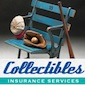 Press Release: Collectibles Insurance Services Offers a Secure Way to Protect Your Treasured Items