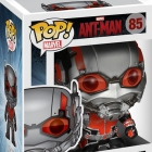 Ultimate Funko Pop Ant-Man Figures Checklist and Gallery