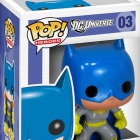 Ultimate Funko Pop Batgirl Figures Checklist and Gallery