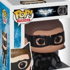 Ultimate Funko Pop Catwoman Figures Checklist and Gallery