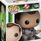 Ultimate Funko Pop Ghostbusters Figures Checklist and Gallery
