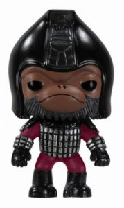Ultimate Funko Pop Planet of the Apes Figures Checklist and Gallery 2
