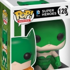 Ultimate Funko Pop Poison Ivy Figures Checklist and Gallery