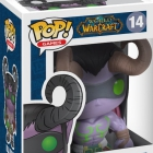 Ultimate Funko Pop World of Warcraft Figures Checklist and Gallery