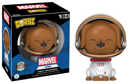 Ultimate Funko Specialty Series Figures Checklist and Gallery 43
