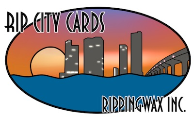 Press Release: Rip City Cards Brings Experience to Group Breaking, $10K Break Credit Promo 1