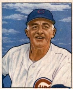 Top 10 Frankie Frisch Baseball Cards 3