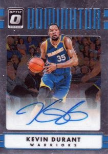 2016-17 Donruss Optic Basketball Cards 26