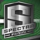 2016-17 Panini Spectra Basketball Cards