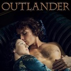 2017 Cryptozoic Outlander Season 2 Trading Cards