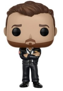 2017 Funko Pop The Leftovers Vinyl Figures 1