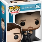 2017 Funko Pop The Leftovers Vinyl Figures