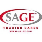 2017 Sage Autographed Football Cards - Checklist Added