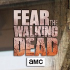 2017 Topps Fear The Walking Dead Widevision Seasons 1 and 2 Trading Cards
