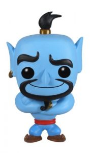 Ultimate Funko Pop Aladdin Figures Checklist and Gallery 2