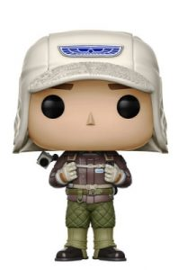 Ultimate Funko Pop Alien Figures Checklist and Gallery 2