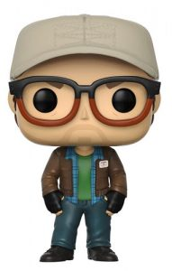 Funko Pop Mr. Robot