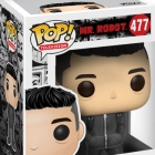2017 Funko Pop Mr. Robot Vinyl Figures