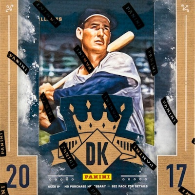 Baseball Card Box Holiday Gift Buying Guide 17