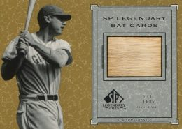 Top 10 Bill Terry Baseball Cards 4