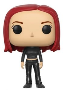 2017 Funko Pop Alias Vinyl Figures 2