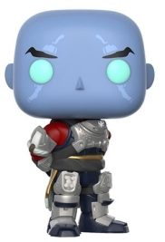 Ultimate Funko Pop Destiny Figures Checklist and Gallery 2