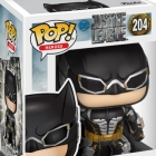 Ultimate Funko Pop Justice League Movie Figures Gallery and Checklist - Zack Snyder
