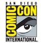 2017 Funko San Diego Comic-Con Exclusives