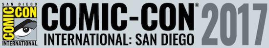 2017 Funko San Diego Comic-Con Exclusives Checklist and Gallery 2