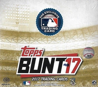 Baseball Card Box Holiday Gift Buying Guide 4