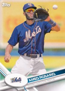 2017 Topps Pro Debut Baseball Variations Guide and Gallery 3