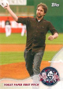 2017 Topps Pro Debut Baseball Cards 27