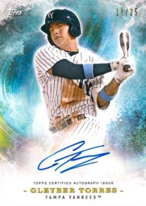2017 Topps Pro Debut Baseball Cards 32