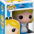 Ultimate Funko Pop Alice in Wonderland Figures Checklist and Gallery