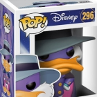Funko Pop Darkwing Duck Vinyl Figures