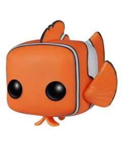 Funko Pop Finding Nemo