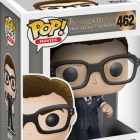 2017 Funko Pop Kingsman Vinyl Figures
