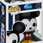 Ultimate Funko Pop Mickey Mouse Figures Checklist and Gallery