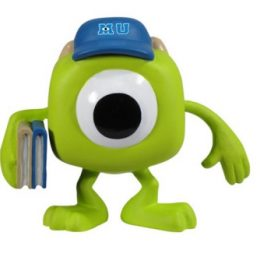 Ultimate Funko Pop Monsters Inc Figures Checklist and Gallery 2