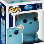 Ultimate Funko Pop Monsters Inc Figures Checklist and Gallery