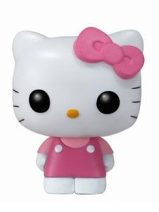 Ultimate Funko Pop Sanrio Figures Checklist and Gallery 1