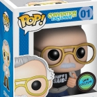 Ultimate Funko Pop Stan Lee Figures Checklist and Gallery