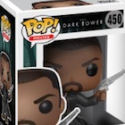 2017 Funko Pop The Dark Tower Vinyl Figures