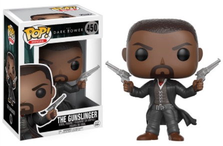 Funko Pop The Dark Tower