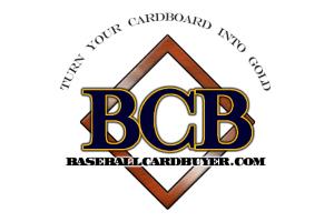 baseballcardbuyer mid side bar 300×200